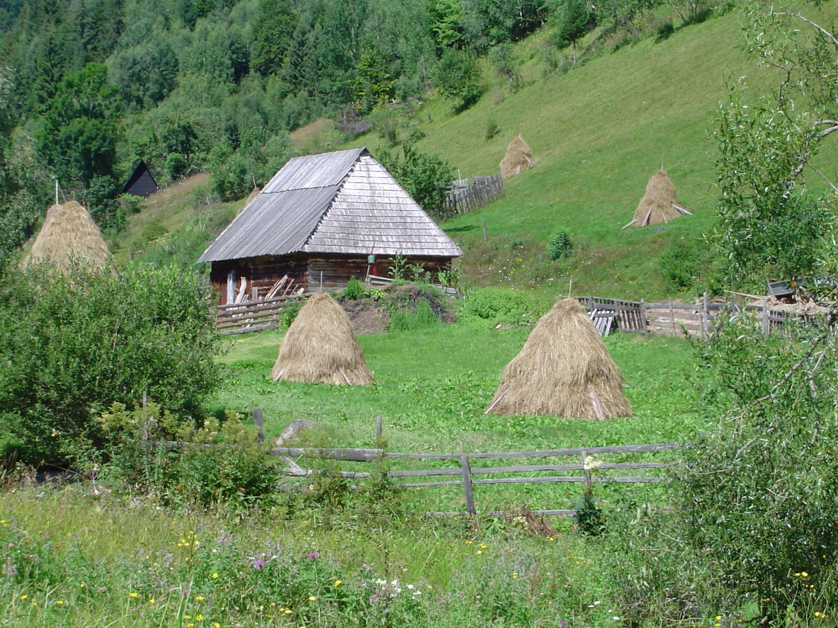 Rumänien_landschaft7