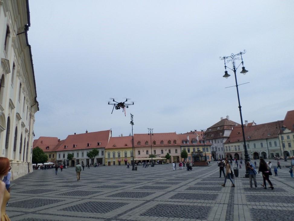 Sibiu_Hermannstadt
