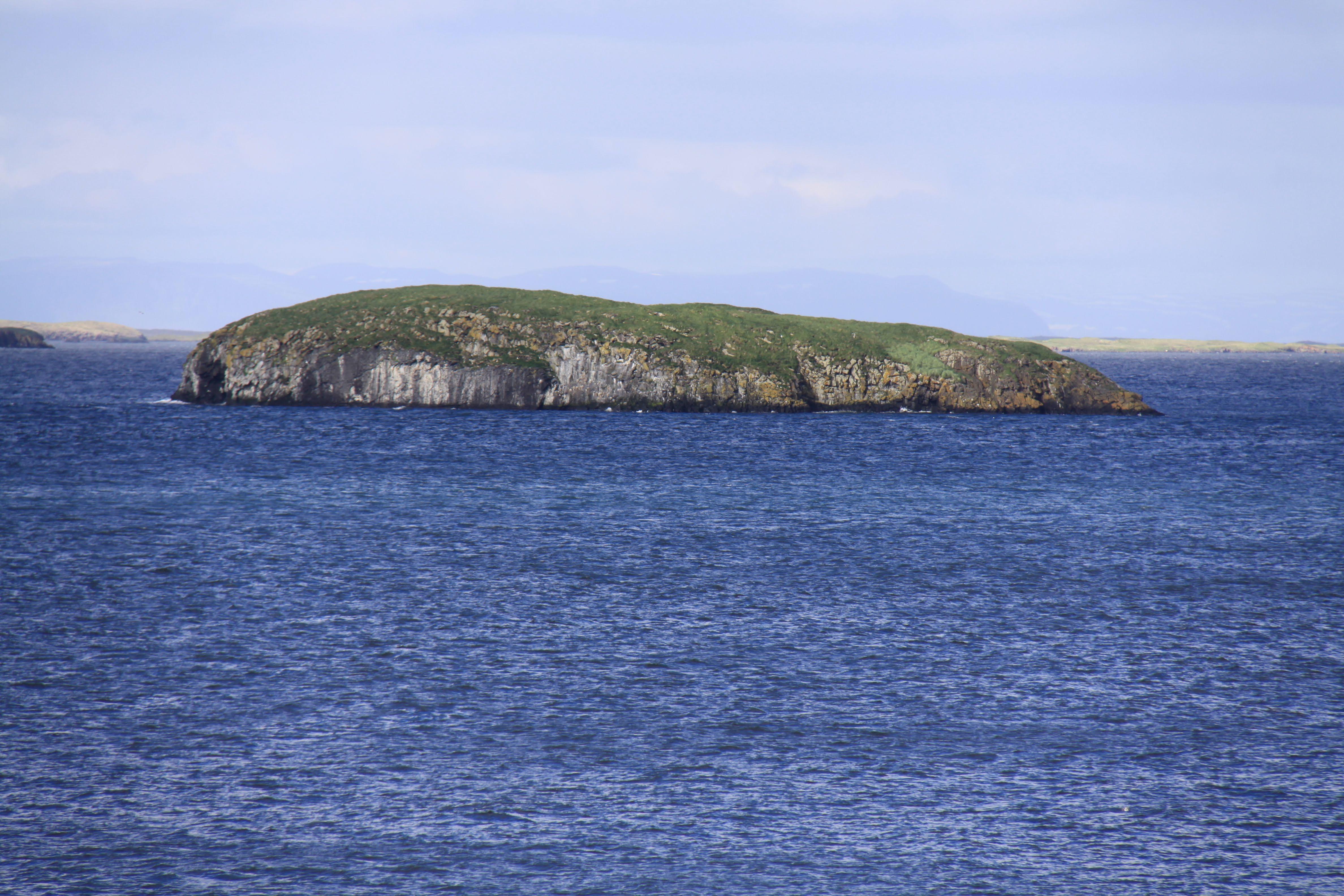 island landschaft 5