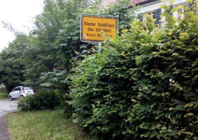 Jakobsweg_Schäftlarn1_