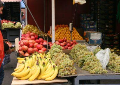 markt moldawien