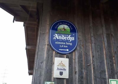 kloster andechs nimma lang