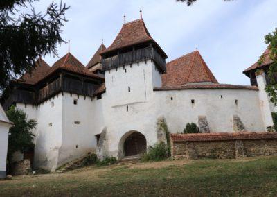 Reise nach Rumänien_viscri